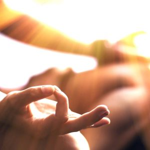 Meditation-and-Mindfulness
