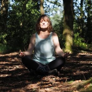 head-heart-hara-retreat-forest-meditate